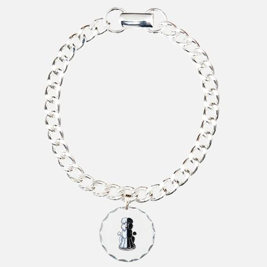 Double Standard Bracelet