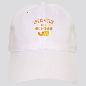 Funny Swiss Cheese Hats - CafePress 466943a6cf24