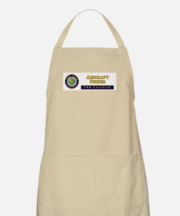 Aircraft Owner Apron
