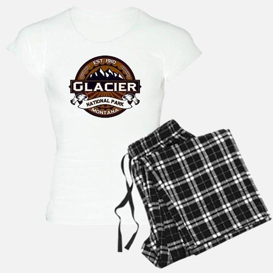 Glacier Vibrant Pajamas