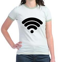 Wifi T