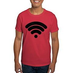 Wifi T-Shirt