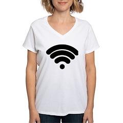 Wifi Shirt