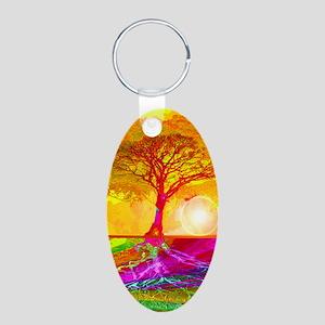 Healing Keychains