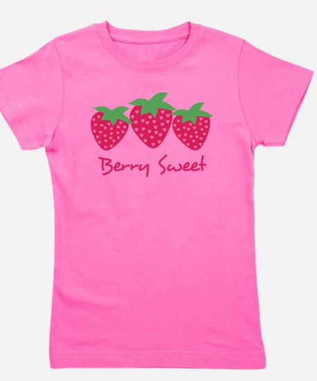 Berry Swee T-Shirt