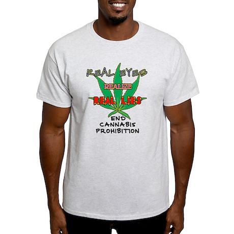 T-Shirt Factory Light T-Shirt