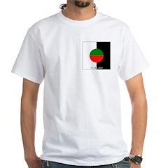 Duality Logo T-Shirt