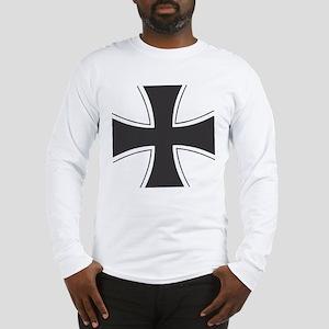 The T-Shirt Factory Long Sleeve T-Shirt