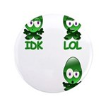 """SID 3.5"""" Button (100 pack)"""
