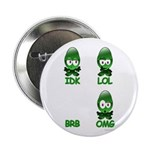 """SID 2.25"""" Button (10 pack)"""