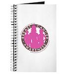 BreastCancerAwareness Journal