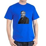 Wallace_Transparent T-Shirt