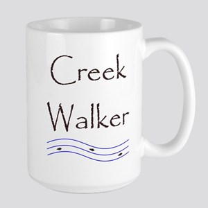 creekwalker1 Mugs