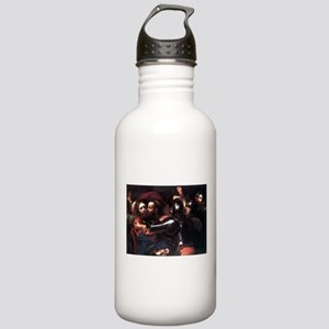 Taking of Christ Stainless Water Bottle 1.0L