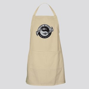 The Blues USA Apron