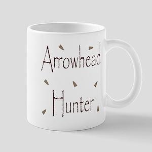 arrowheadhunter Mugs