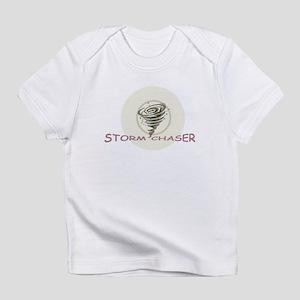 Storm Chaser Infant T-Shirt