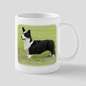 Welsh Corgi Cardigan 9Y501D-007 Mug