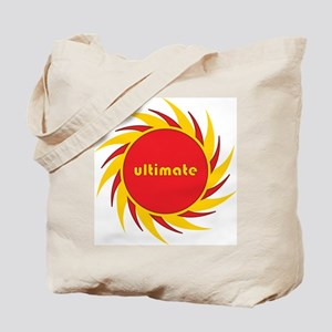 Ultimate Tote Bag