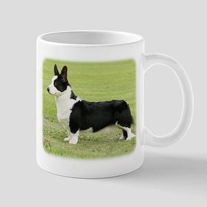 Welsh Corgi Cardigan 9Y501D-067 Mug