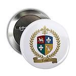 TALBOT Family Crest Button