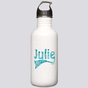 JULIE Stainless Water Bottle 1.0L