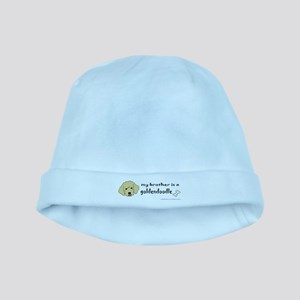 goldendoodle gifts baby hat
