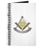 Celtic Past Master Journal