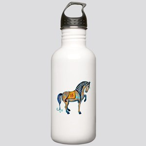 Tang Horse Two Stainless Water Bottle 1.0L