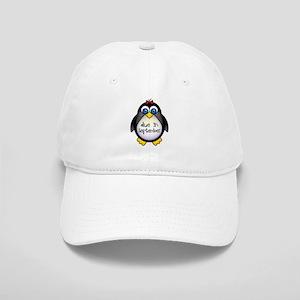Penguin September Due Date Cap
