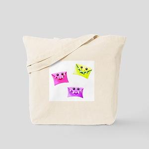 Envelopes Tote Bag