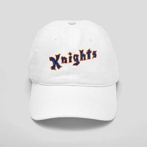 The Natural Vintage Cap