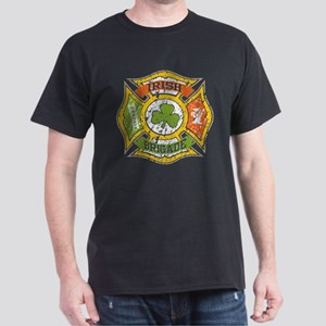 Irish Brigade Dark T-Shirt