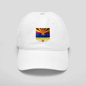 Arizona Pride Cap