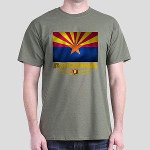 Arizona Pride Dark T-Shirt