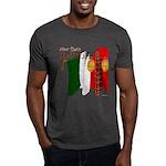Italian Now That's Italian Dark T-Shirt