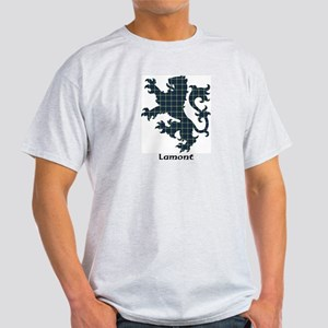 Lion - Lamont Light T-Shirt