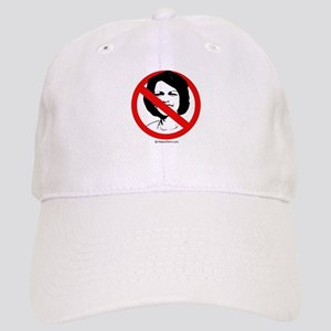 No Condoleezza Rice - Cap