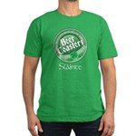 Beer Coasters Saint Patrick's Day Edition T-Shirt