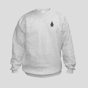 Spook Kid's Sweatshirt