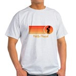 Malibu Messiah Light T-Shirt