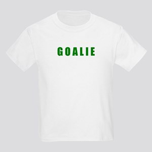 Goalie Kids Light T-Shirt