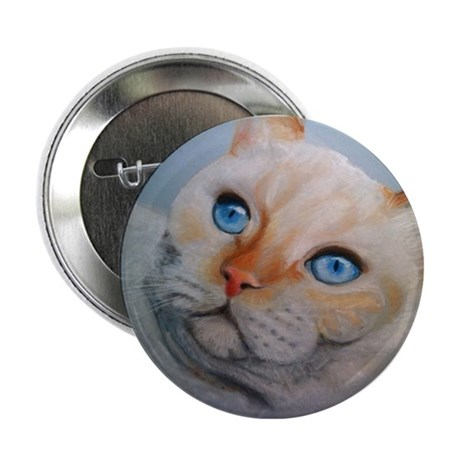"Aniksi 2.25"" Button (100 pack)"