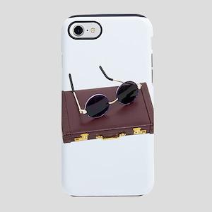 CoolNewJob062109 iPhone 7 Tough Case