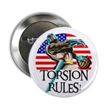 Torsion Rules Button