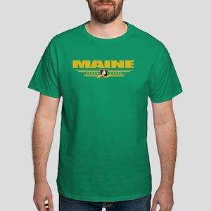 Maine Pride Dark T-Shirt