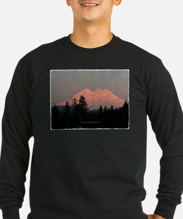 Majestic Mountains T