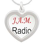 JAM Radio Necklaces
