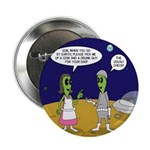 Alien Shopping 2.25