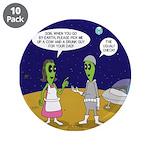 Alien Shopping 3.5